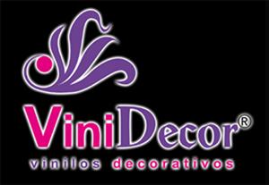 Tienda vinilos decorativos y fotomurales gran formato - Vinilos decorativos en valencia ...